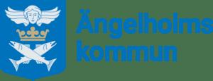 Angelholmskommun_logotyp_liggande_RGB