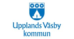 upplands_vasby